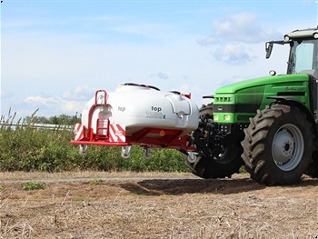 AgroSpray Line U1350l.pro