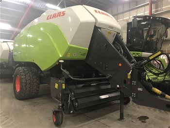 CLAAS QUADRANT 5300 RC