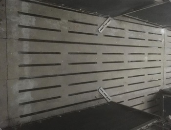betonspalter