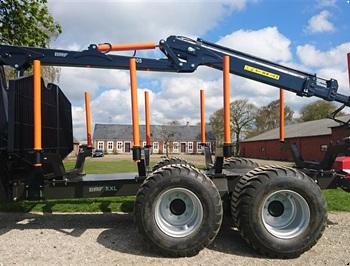 BMF 17T2 Pro905