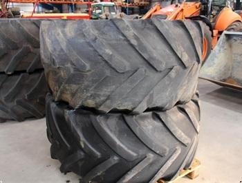 Michelin 60065X28