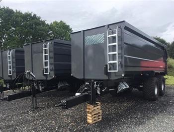 Pronar T700 XL