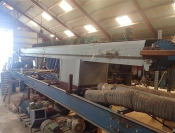 Jema T51 bnd 19m 105 tontime