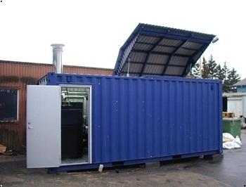 CN 15 Unit 254080120200