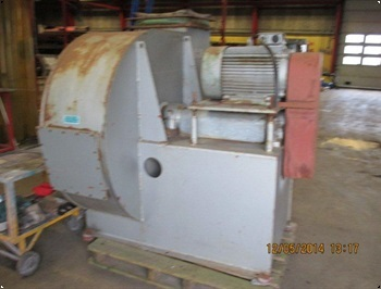DFJ type MT 100  30hk
