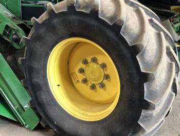 Michelin 6006528
