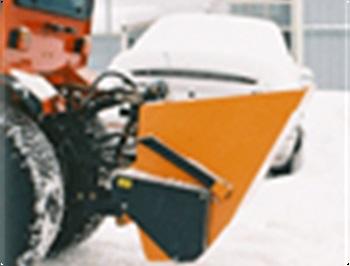 Hydromann 200 SL valseudlgger