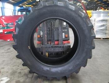 Michelin XM108 54065 R38