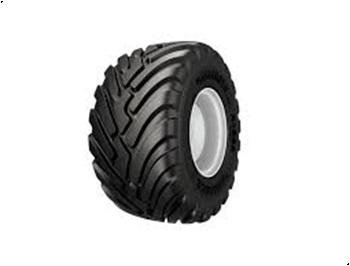 Tim Komplet hjul 56045R225 med radial dk