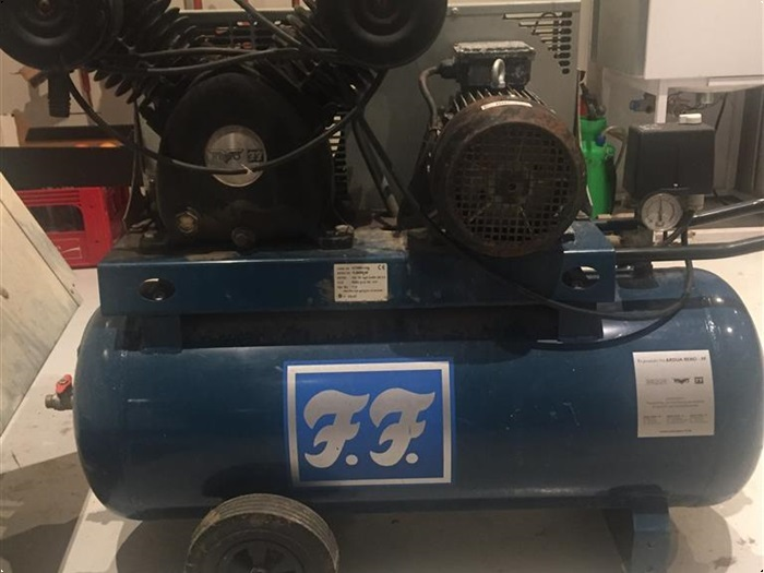 Reno 705/90