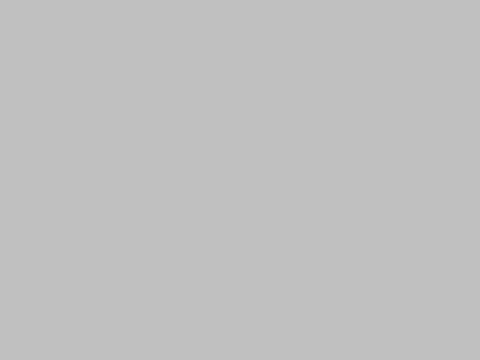 ACJ 3,8 m. majsdozerblad - maisdozer
