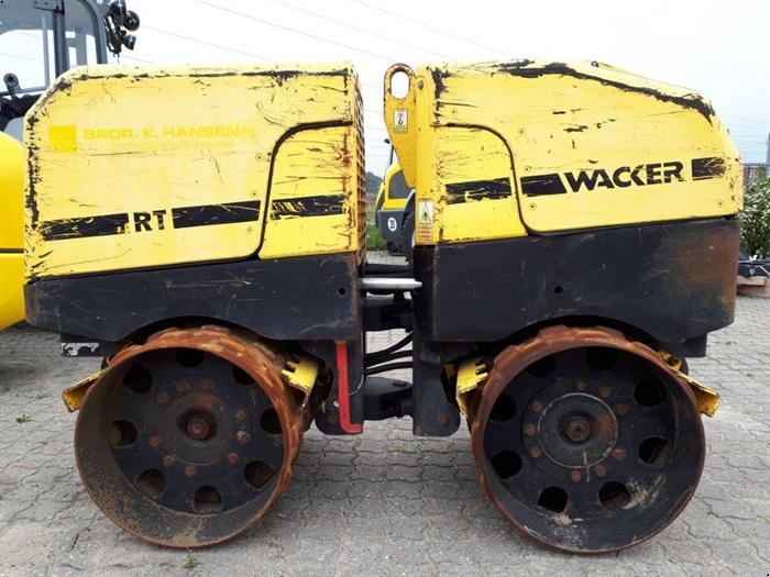 Wacker RT