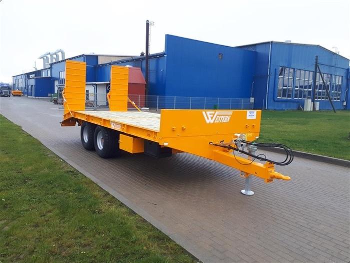 Western WF5-12BT