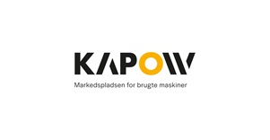 Horsens Maskiner A/S