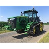 John Deere 8360rt - Bimpel Maskiner