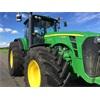 John Deere 8530 Autopower - Bimpel Maskiner