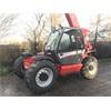 Manitou MLT845 - 120LS Agri - Bimpel Maskiner