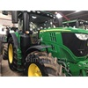 John Deere 6175R - Bimpel Maskiner