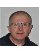 Mikael Lindskjold