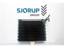 John Deere 3650 Kondensor / Condenser