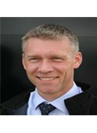 Jim Thygesen