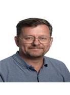 Hans Mikael Jensen