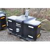 Suer 1000kg kompakt - www.suer.dk - Bimpel Maskiner