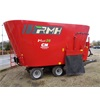 RMH Mixell 26 - CN Maskinfabrik A/S