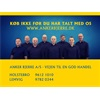 Anker Bjerre A/S