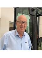 Poul Hald Jensen