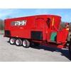 RMH Mixell 35 - CN Maskinfabrik A/S