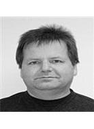 Karl Ejner Henriksen