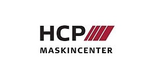 HCP Maskincenter A/S