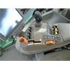 John Deere 6215R m/frontlift og front PTO - Bimpel Maskiner