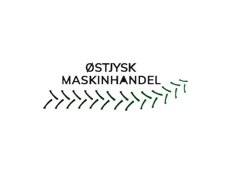 Østjysk Maskinhandel