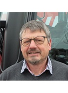 Ole Kyvsgaard