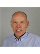 Jens N Andersen