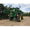 John Deere 5430i - Bimpel Maskiner