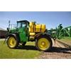 John Deere 5430i - 36m - Bimpel Maskiner