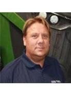 Henrik Jepsen