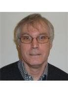 Hagen Falker Madsen