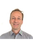Lars Henrik Hansen