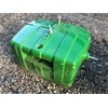 John Deere 900 KG - Bimpel Maskiner