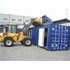 CN Container Løsninger - CN Maskinfabrik A/S