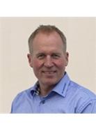 Peter Nissen