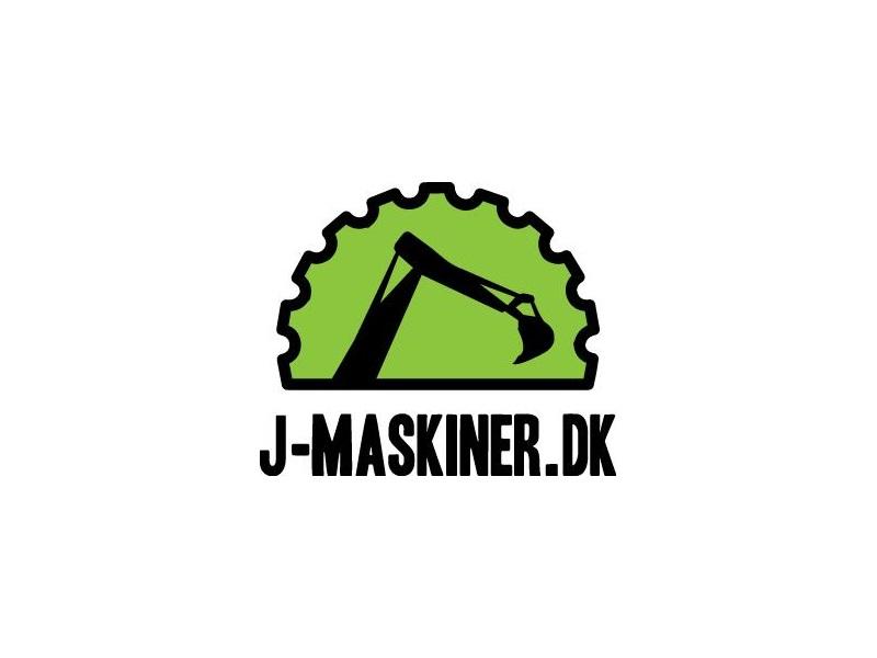 J-Maskiner